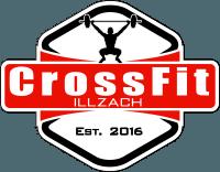 CrossFit Illzach - Box CrossFit proche de Mulhouse