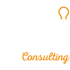 Maxime Luthringer Consulting